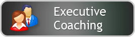 Executive.Coaching