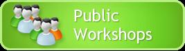 Public.Workshops