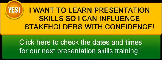 cta-learn-presentation-skills