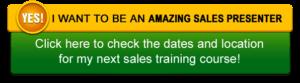 cta-sales-presentation-training