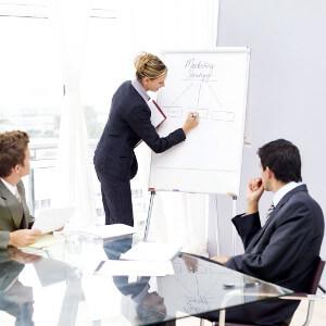 img-presentation-skills-training