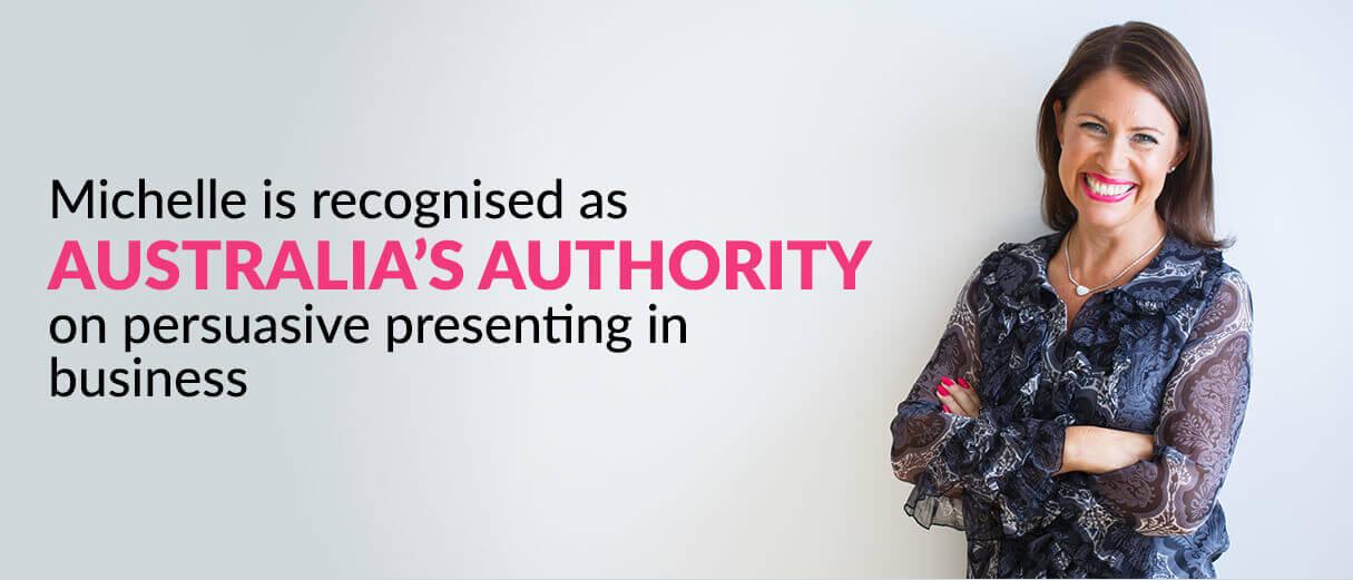 Banner_No_1_Australias_Authority