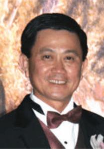Van Giang