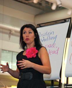 Michelle Bowden enterprises