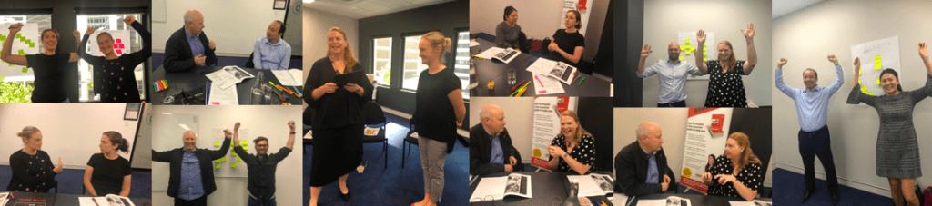 Persuasive Presentation Skills Masterclass