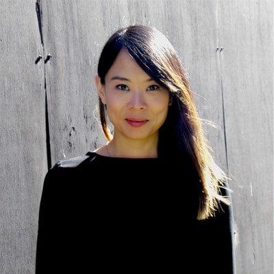Dianne Ho