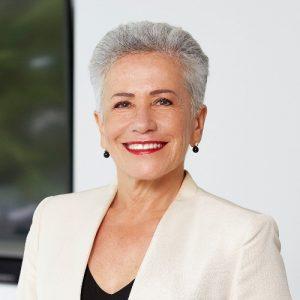 Sue Muller